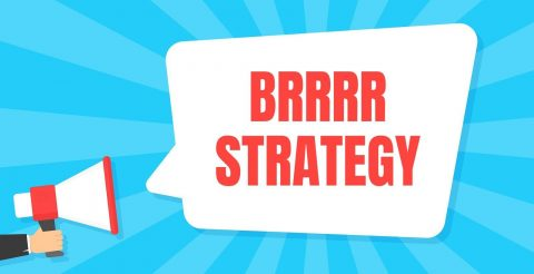 What is the BRRRR Strategy and Why Do So Many Real Estate Investors Use it?